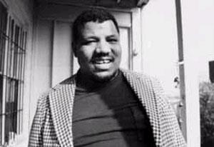 Wesley Willis Shrine Long Live Wesley Willis